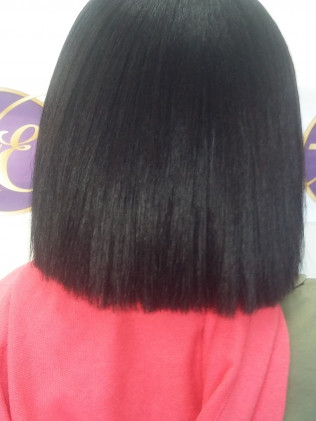 Natural Hair Care Albany Ny